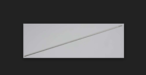 ABS-Auer-cubiertos-Pastel de azúcar tenedor cuchara-Zwiebelmuster porcelana Top