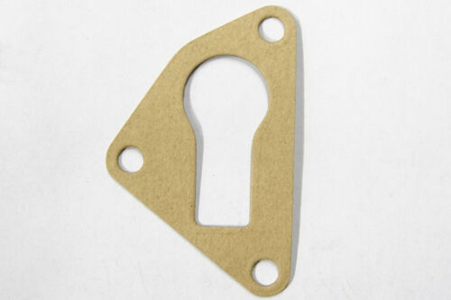 Membrandichtung Saxonette Membranplatte Membrane Dichtung 301a/b Hercules Sachs