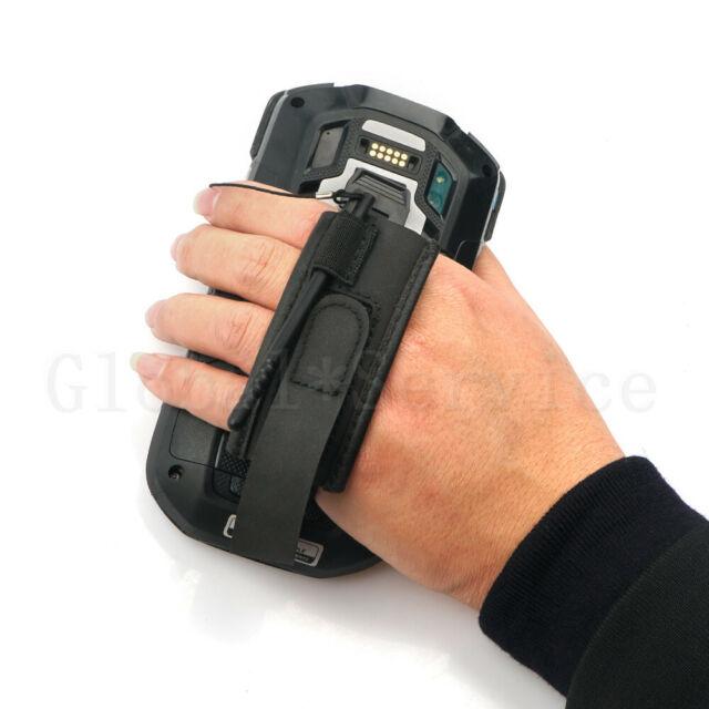 Symbol Nylon Carry Case with shoulder strap for Symbol TC70 TC75