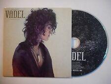 ADAM VADEL : DRAMA QUEEN ▓ CD ALBUM PORT GRATUIT ▓