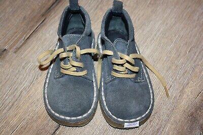 5a27a71c7913 Find Drenge Sko 24 i Til børn - Køb brugt på DBA