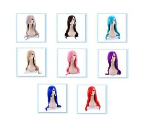 24-039-039-Long-Curly-Wavy-Heat-Resistant-Synthetic-Hair-Wigs-Cosplay-Party-Costume
