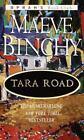 Tara Road by Maeve Binchy (2000, Paperback)