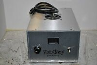 75 Amp Regulated Power Supply With Variable Free Shipping