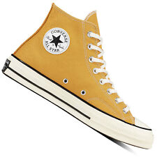 9b7f799043da Converse Chuck Taylor all Star 70 Men s Trainer Trainers Lace up Hi-Top
