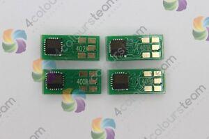 TONER RESET CHIP FOR HP M252n M252dw M274 M277n M277dw CF400A CF401A 402A CF201A