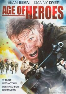 Age-of-Heroes-DVD-2012-New-Sean-Bean-Danny-Dyer