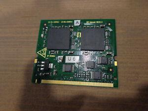 Elmeg-DSP-module-8-kanaal-voor-ICT46-ICT88-en-ICT880