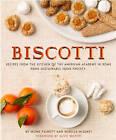Biscotti by Mona Talbott (Paperback, 2010)