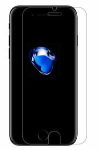 Protector-de-pantalla-para-Apple-iPhone-6s-y-6-Templado-Vidrio-100-Genuino