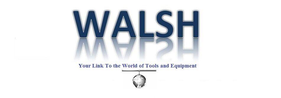 hswalsh