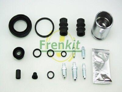 Bremssattel Reparatursatz Kolben hinten 38mm Audi A1 A2 A3 A4 A6 Ford Mondeo