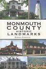 Monmouth County Historical Landmarks by Randall Gabrielan (Paperback / softback, 2011)