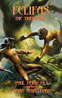 Felifax the Tiger Man by Paul (Paperback, 2007)
