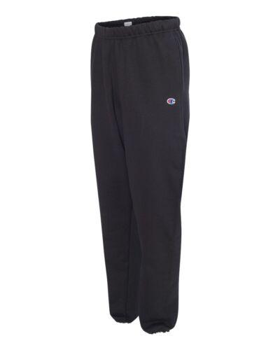 Reverse Weave Sweatpants with Pockets RW10 Champion