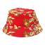 Boonie-Bucket-Hat-Cap-Cotton-Fishing-Brim-visor-Sun-Safari-Sumer-Camping-Masraze thumbnail 14