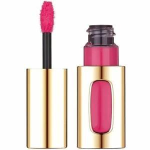 ORIGINAL-Rouge-a-Levre-Color-Riche-Extraordinaire-de-L-039-Oreal-N-102-Rose-Finale