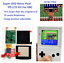 thumbnail 1 - GBC Game Boy Color Q5 IPS Backlight with OSD