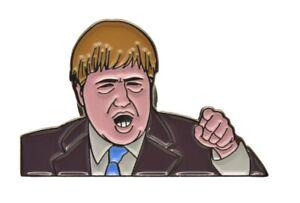 Enamel-Pin-Badge-Boris-Bojo-Johnson-Prime-Minister-Badge-Protest-Badge