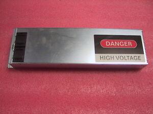 New Eltek Valere C1250C1-NV 100-250V Power Supply For nVidia Tesla S2050 S1070