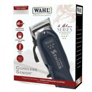 WAHL-PROFESSIONAL-5-STAR-SENIOR-CORDLESS-HAIR-CLIPPER-UK