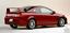 GENUINE HONDA Fits 2002-2006 CR-V/&RSX Rotary Valve Assembly 17120-PPA-A01 OEM