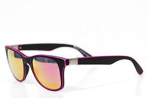 Woman 04 Donna Da 3momi Level Up Sunglasses Occhiali Mod Sole 1250 bYf7g6y