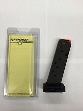 Hi-Point .45 9rd Magazine CLP45P / 4595TS