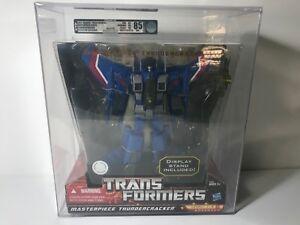 Transformers-Masterpiece-Thundercracker-Toys-R-Us-Hasbro-AFA-U85-Archival
