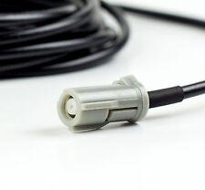 Antenne GPS Pioneer AVIC-HD1BT AVIC-HD3-II AVIC-X1 AVIC-X1R AVIC-X1BT AVIC-X3