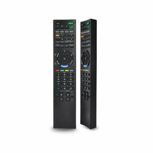 Remote Control for Sony TV KDL-46EX500