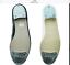 Black Starlite//RV encore Talon Bas Robinet Chaussures-avec talon et orteil robinets