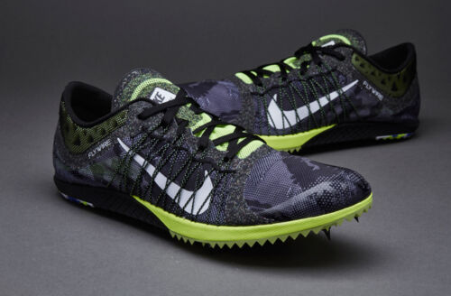 Msrp Mujer Zoom Pinchos Victory Nike O 3 Hombre News Zapatos Xc OaTnqHw