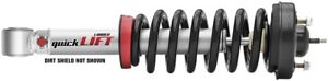 Suspension-Strut-and-Coil-Spring-fits-2002-2005-Mercury-Mountaineer-RANCHO