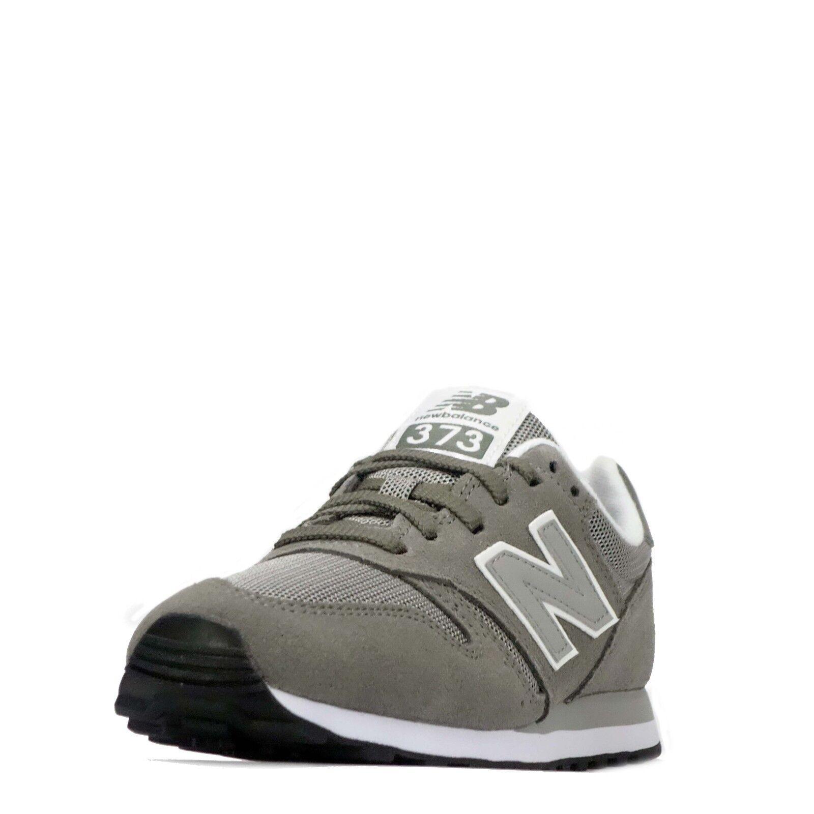 373 Balance 83322c Chaussures New Homme Grisesblanc 3RqA5jcLS4