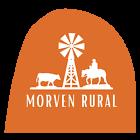 morvenrural