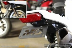 Fender-Eliminator-Honda-Grom-2014-2015-LED-Light-Lifetime-Warranty
