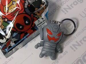 Marvel-Blind-bag-3-D-Figural-Key-Chain-Series-3-Ultron