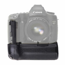 Travor Battery Grip Pack Holder for Canon EOS 6D Digital DSLR Camera As BG-E13