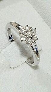 Anillo-de-oro-18-ct-y-diamantes-quilates-0-50-super-descuento-compromiso-boda