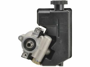 Power-Steering-Pump-For-2002-2006-Jeep-Liberty-3-7L-V6-2003-2004-2005-T244YZ