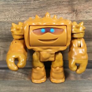Toy-Story-Movie-Character-Mega-Action-Figure-Two-Faced-Chunk-Disney-Pixar-5-034