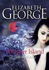 Whisper Island 01. Sturmwarnung von Elizabeth George (2011, Gebundene Ausgabe)