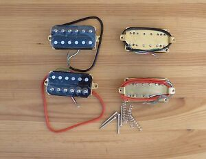 set-HH-Alnico-2-neck-4-5-Henry-bridge-4-8-Henry-medium-Output