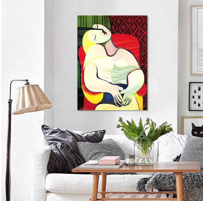 3D Lange haare abstract 52 Fototapeten Wandbild BildTapete Familie AJSTORE DE