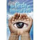 The Circle of Universal Truth 9781441551696 by Russell Morrison Hardcover