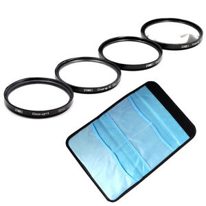 Zomei-52mm-82mm-Close-up-1-2-4-10-Lens-Filter-Kit-for-Canon-DSLR-Camera