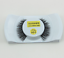 100-5D-Mink-Soft-Natural-Thick-Long-False-Fake-Eyelashes-Eye-Lashes-Makeup Indexbild 6