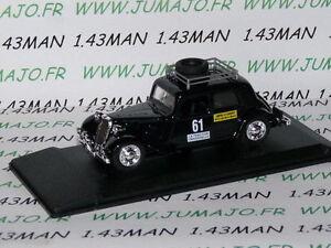 ELI4D-Voiture-1-43-Eligor-Citroen-Traction-rallye-Monte-Carlo-61