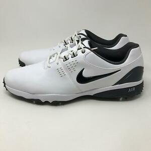 Golf Shoes Cleats 628533-101